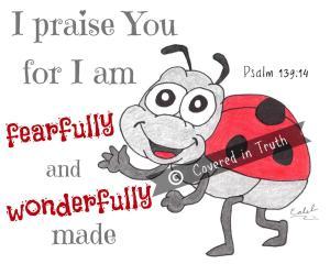 ladybug-watermarked